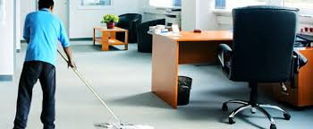 Goole Hypnotherapy East Yorkshire, COVID cleaning
